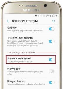 Samsung-Arama-Klavye-Sesleri-1