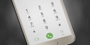 Samsung-Arama-Klavye-Sesleri-x