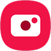 Samsung-Galaxy-Camera-Uygulamasi