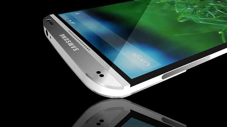 Samsung-GalaxyS5