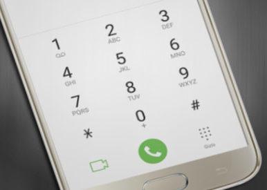 Samsung-Gizliden-Arama-Yapma