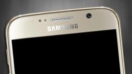 Samsung' un Hızlı Kamera Açma Özelliğini Kullanma