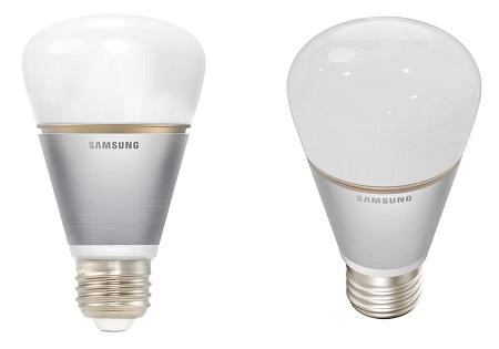 Samsung_Smart_Bulb1