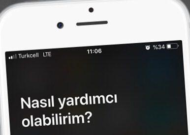 Siri-Hoparlorlu-Arama-Yapma