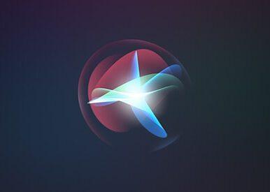 Siri-Ses-Seviyesi-Degistirme
