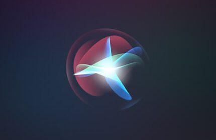 Siri' nin Ses Seviyesini Değiştirme