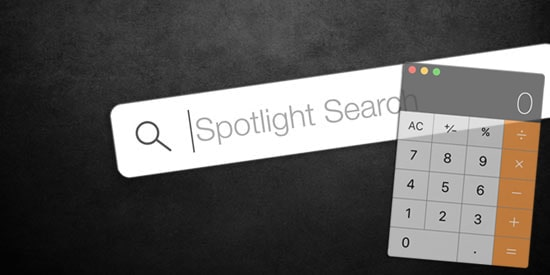 Spotlight-Hesap-Makinesi-Kullanimi-x