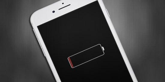 Telefonun-Gece-Boyunca-Sarjda-Birakilmasi