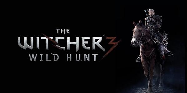 The-Witcher3-Wild-Hunt