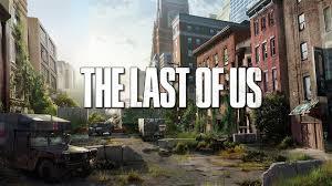 Thelastofusres