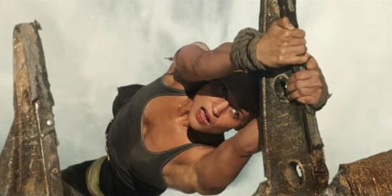 Tomb-Raider-ikinci-Fragman