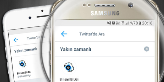 Twitter-Arama-Gecmisini-Temizleme-Android-iOS