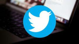 Twitter' da Eski Tasarıma Nasıl Geçilir?