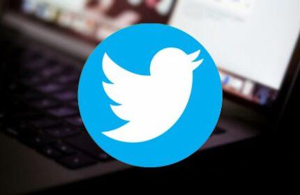 Twitter İngilizce Oldu, Dili Nasıl Değiştirebilirim?