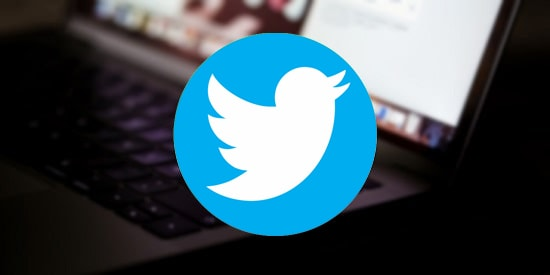 Twitter-ingilizce-Oldu-Dili-Degistirme