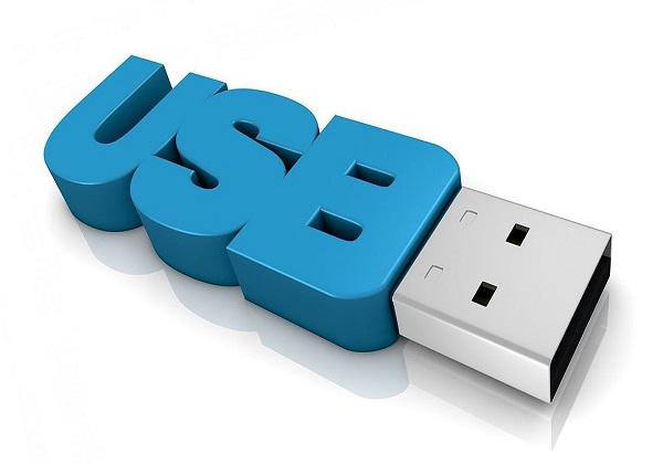 USB-Tasinabilir-Aygitlara-Dosya-Kopyalama-Nasil-Engellenir