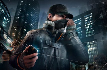 Watch Dogs – Welcome to Chicago