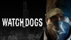 Oyun Sevenlerin Beklediği, Watch Dogs Sonunda Geliyor!