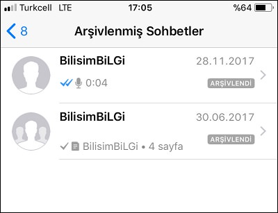 WhatsApp-Arsivlenmis-Sohbetler-1