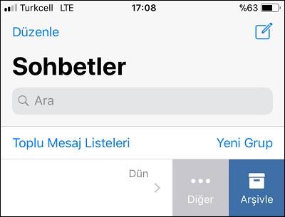 WhatsApp-Arsivlenmis-Sohbetler-3
