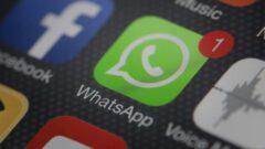 WhatsApp' da Ne Kadar Yazıştığınızı ve Ne Ölçü de Medya Gönderdiğinizi Öğrenin