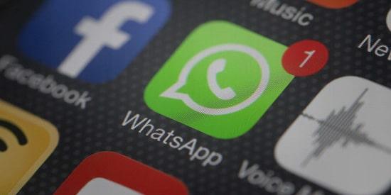 WhatsApp-Goruntulu-Arama-Kapatma