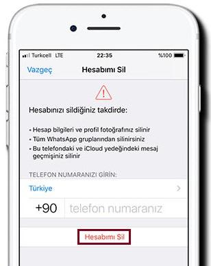WhatsApp-Hesap-Silme-2