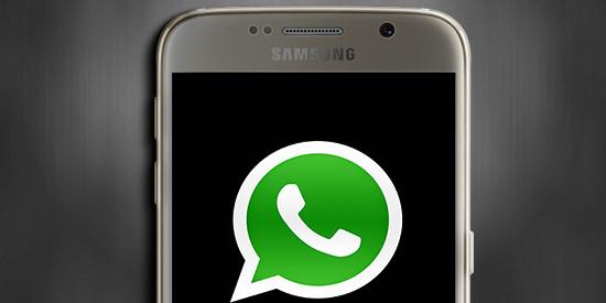 WhatsApp-Sohbet-Gecmisi-Mail-Gonderme