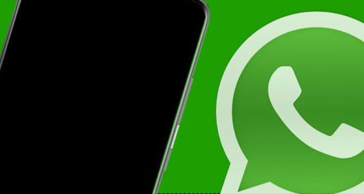 WhatsApp' ta Bireysel veya Grup Sohbetlerinin Dışarı Aktarımı