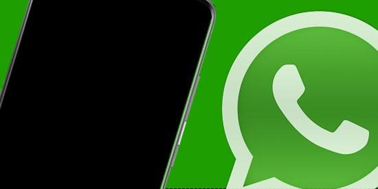 WhatsApp-Sohbetlerinin-Disari-Aktarimi