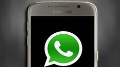 WhatsApp Sohbetlerinizde Fotoğraf ve Videoları Gizleyin