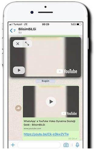 WhatsApp-YouTube-Oynatma-Destegi-1