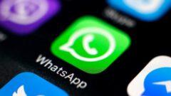 WhatsApp' ta Profil Fotoğrafı Nasıl Gizlenir?