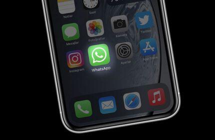 Whatsapp' ta Arama Geçmişi Nasıl Temizlenir?