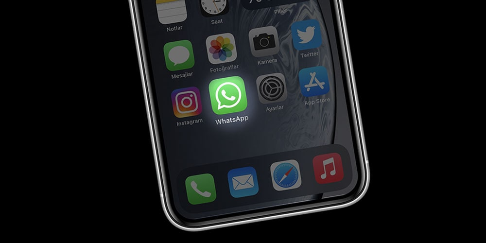Whatsapp-Arama-Gecmisi-Temizleme