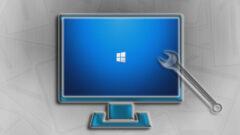 Windows 10′ da Ayarlar Menüsüne Ulaşmanın Farklı Yolları