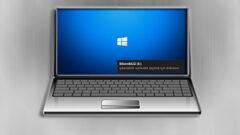Windows 10′ da Bildirimlerin Ekranda Kalma Süresini Ayarlama