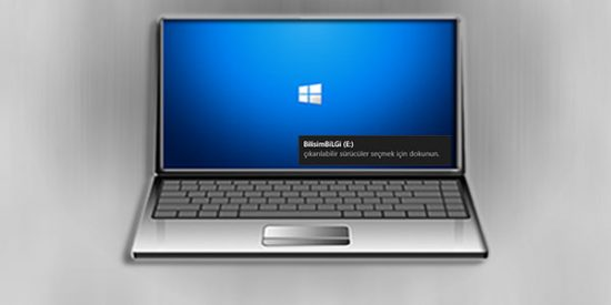 Windows-10-Bildirim-Sureleri