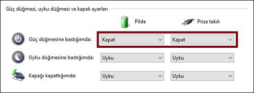 Windows-10-Daha-Hizli-Kapatma-1