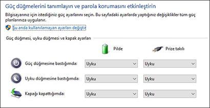 Windows-10-Dizustu-Bilgisayar-Kapak-Ayari-1