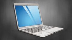 Windows 10′ da Dizüstü Bilgisayarın Kapak Ayarı Nasıl Değiştirilir?