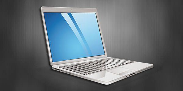 Windows-10-Dizustu-Bilgisayar-Kapak-Ayari