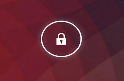 Windows 10′ da Ekranı Hızlıca Kilitleme Kısayolları