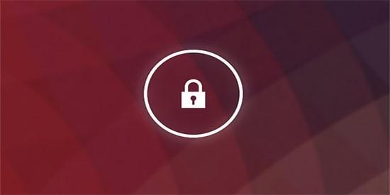 Windows-10-Ekrani-Hizlica-Kilitleme-Kisayollari