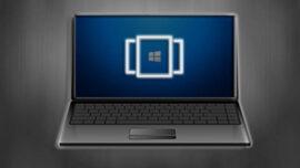 Windows 10′ da Görev Görünümü Kısayolları