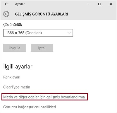 Windows-10-Goruntu-1