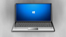 Windows 10′ da Görüntüleme Dili Nasıl Değiştirilir?