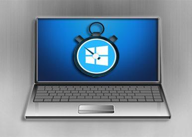 Windows-10-Kronometre-Kisayolunu-Ekleyelim