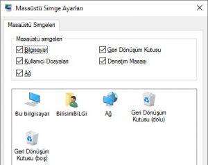 Windows-10-Masaustu-Simgeleri-2