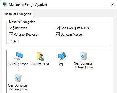 Windows-10-Masaustu-Simgeleri-2